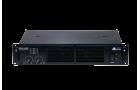 dB TECHNOLOGIES HPA1400