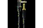 Cablu Instrument CORDIAL CCI 9 PR