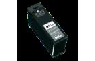 Consumabil DELL X737N