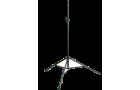 Stativ Boxa K&M 21420-000-55